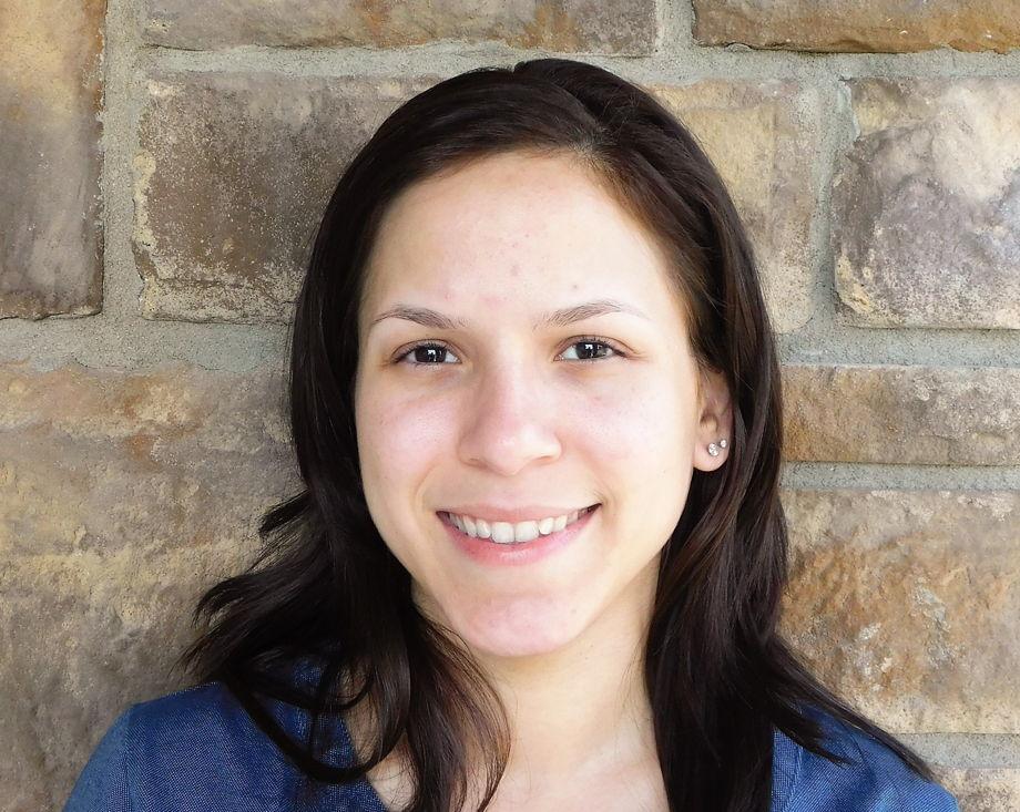 Viviana Gonzalez , Infant Teacher