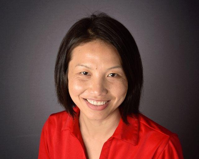 Ms. Ngao Vang , Early Preschool Teacher