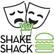 Shake-Shack_230.jpg