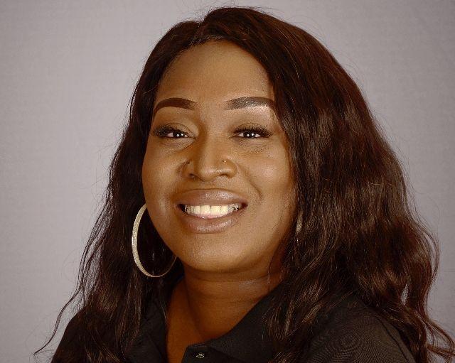 Ms. Angeana Hicks , Early Preschool Co-Teacher