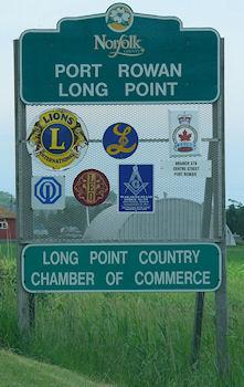 Port Rowan.jpg