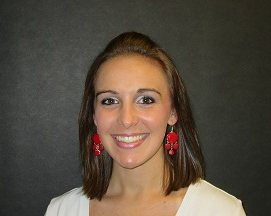 Andrea Hill , Assistant Teacher