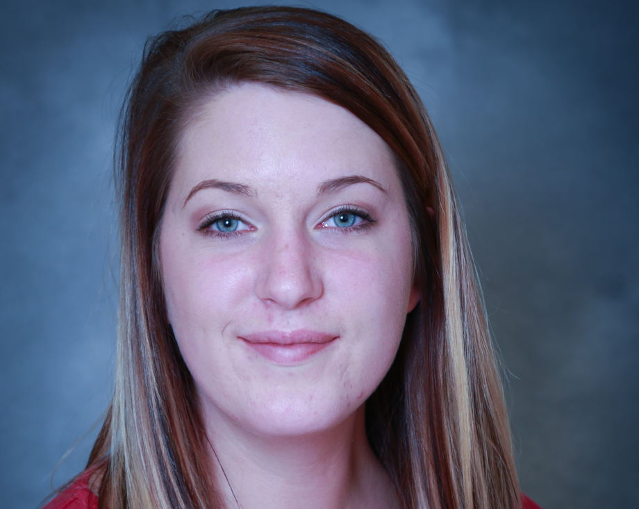 Ms. Jackie Orwig, Assistant Teacher - Young Infant