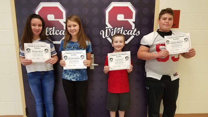 SMS Students of Month - Oct..jpg