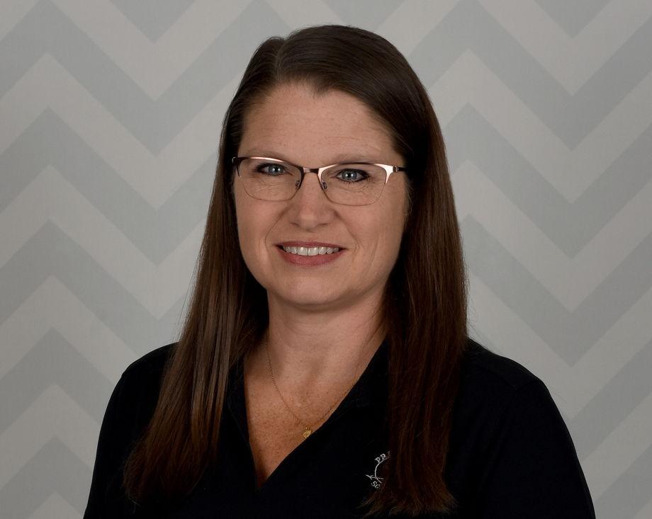 Mrs. Kelly Stewart , Lead Toddler Teacher