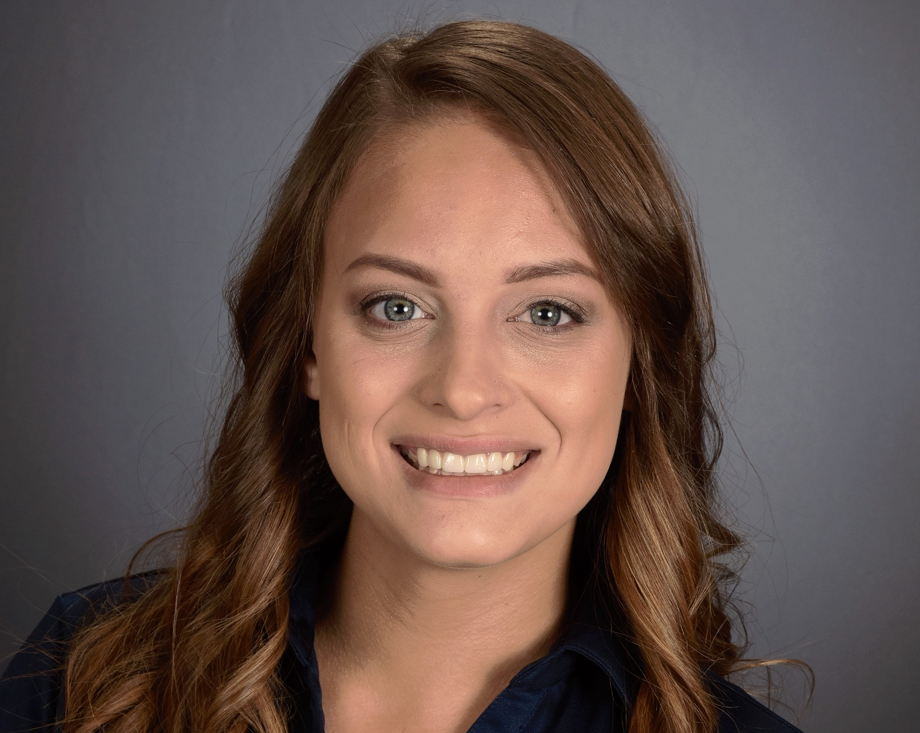 Chelsey Weems , Office Support Staff