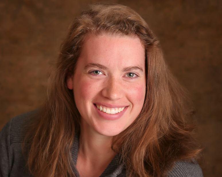 Madison B. , Assistant Teacher