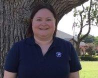 Ms. Coker, Infant II Assistant Teacher