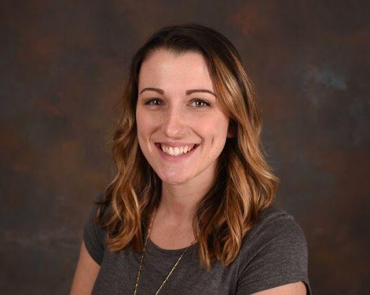 Mrs. Bethanni Sundholm , Assistant Director