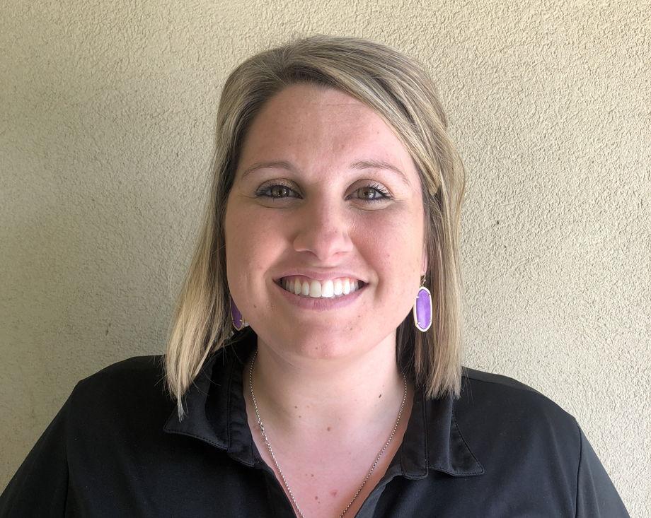 Sophie Ray , Lead Private Kindergarten Teacher