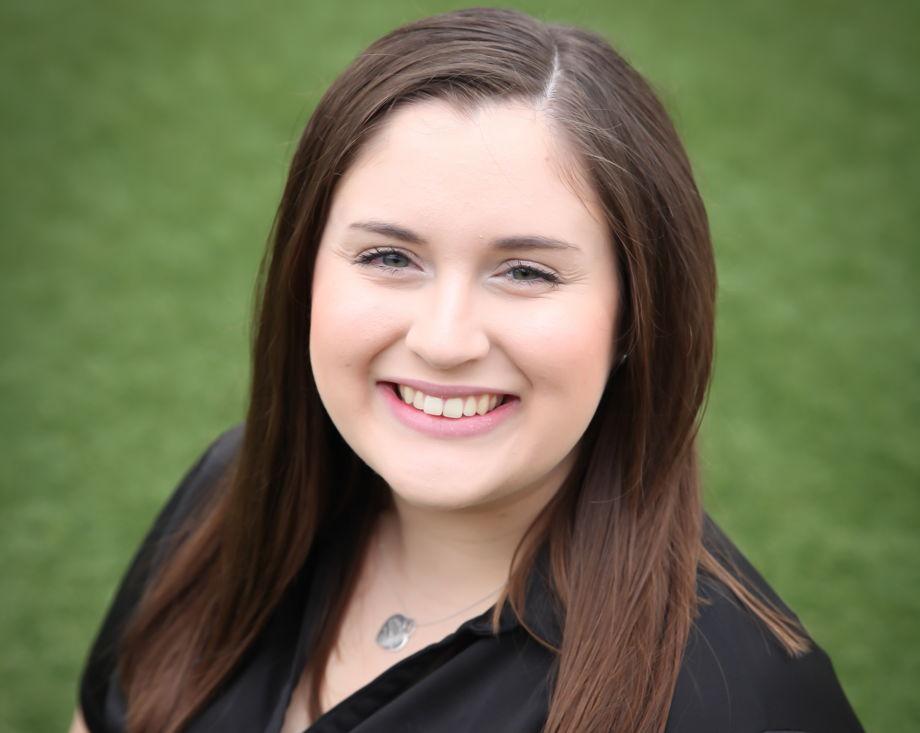 Ms. Melissa Kennedy , Lead Preschool Teacher