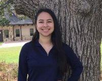 Ms. Osorio, Infant II Lead Teacher