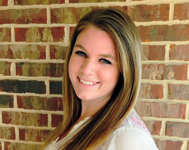 Shelby Taylor , Office Manager