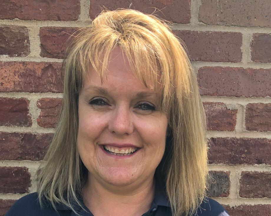 Ms. Amy , Kindergarten Lead