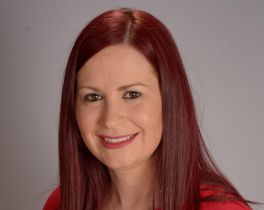 Elsie Vera , Co- Director