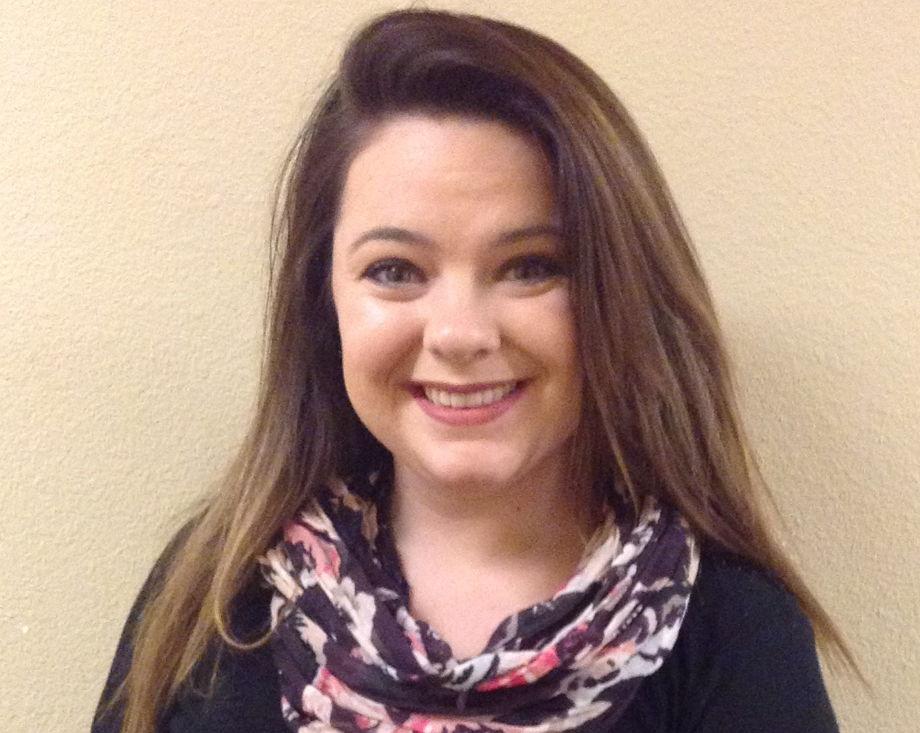 Tabitha Dillon, Float Teacher