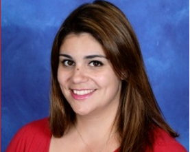 Joana Koelling, PM Supervisor/ Lead Pre-Kindergarten Teacher