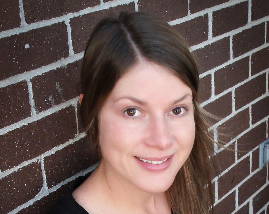 Ms. Alicia I. , Early Childhood Lead Teacher - Private Pre-Kindergarten