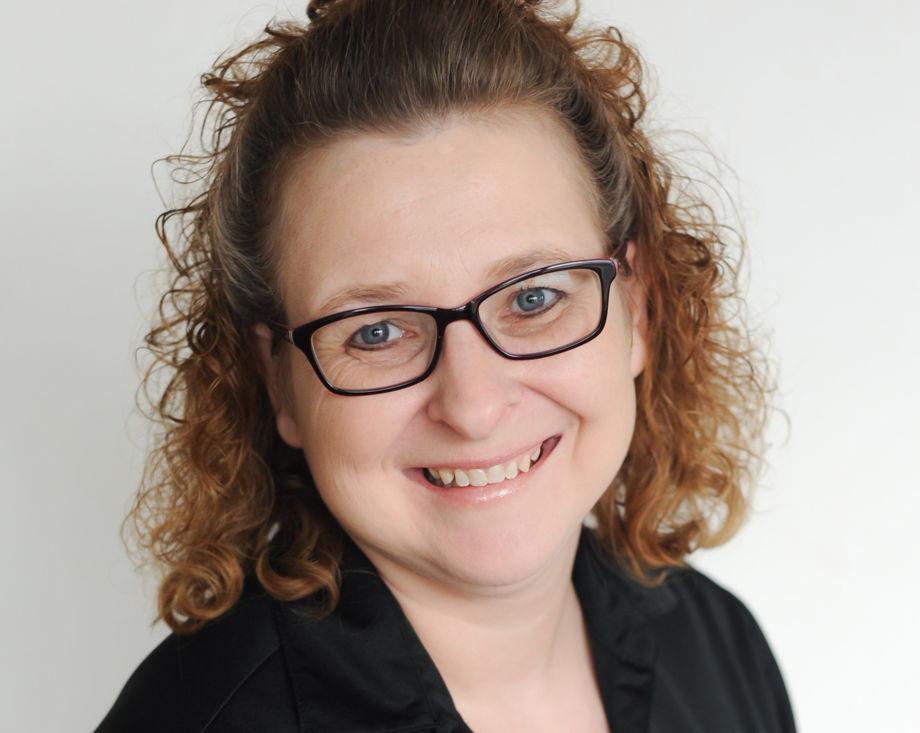 Ms. Wojciak , Toddler Teacher