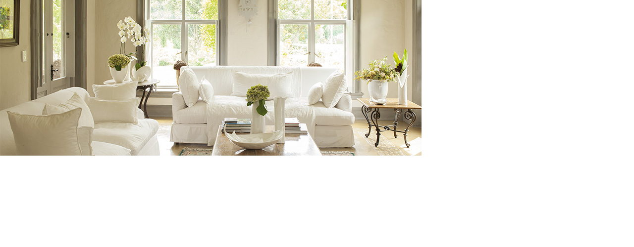 team engel v lkers. Black Bedroom Furniture Sets. Home Design Ideas