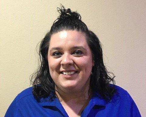 Ms. Donnette Martinez , Assistant Teacher