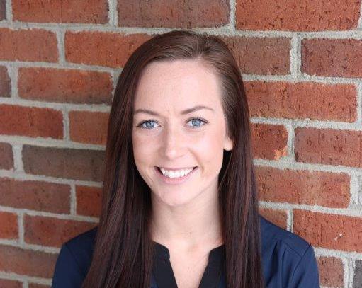 Kelsey Arnold , Toddler Teacher