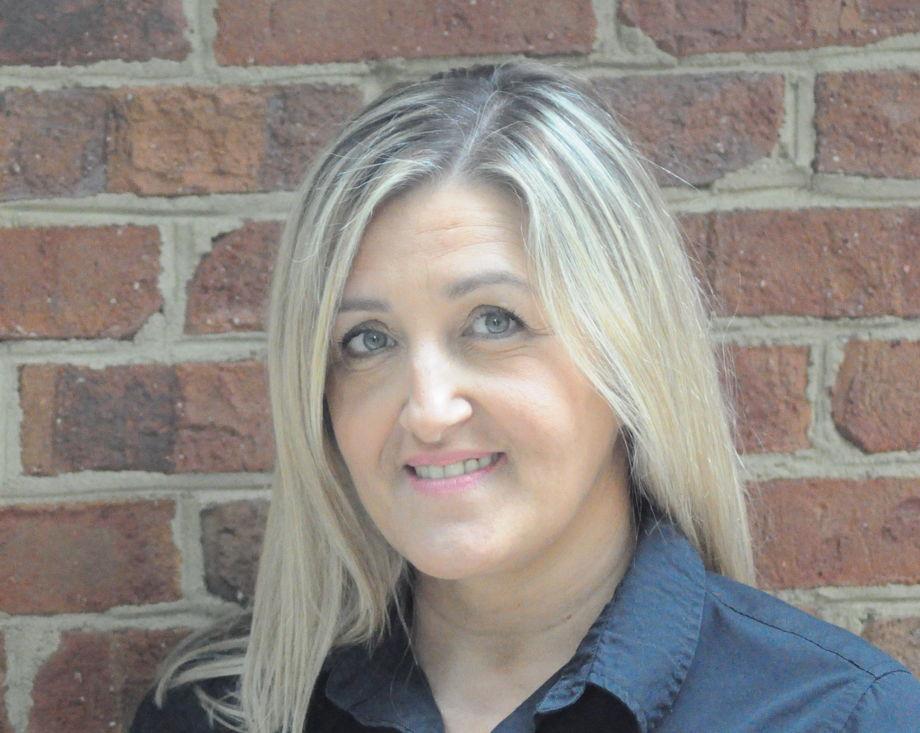 Mrs. Zil , Infant Lead Teacher