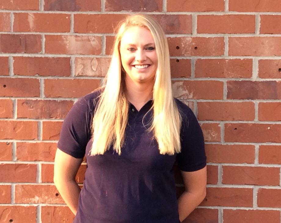 Emily Quintana, PSII Lead Teacher