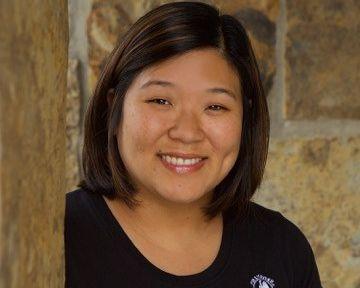 Tara , Assistant Director