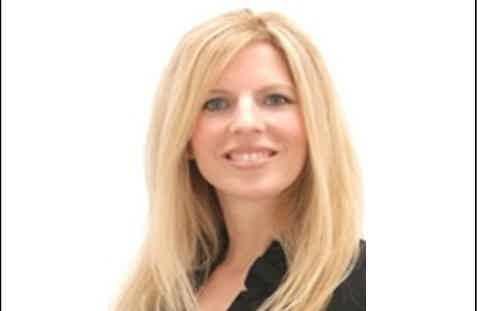 Franchise Owner of Primrose School Leslie Moore-Martinez