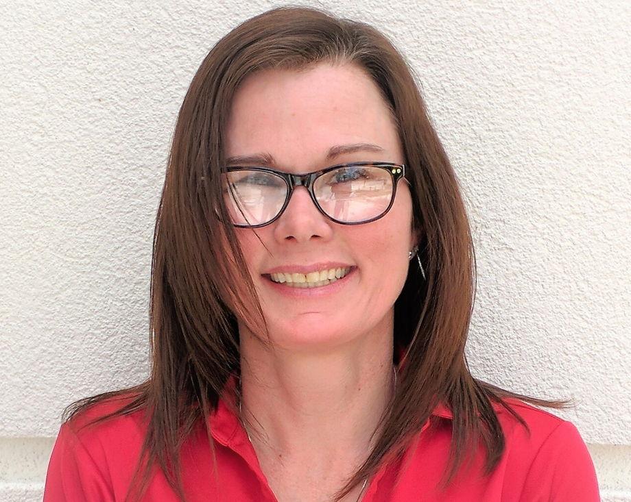 Miranda Medina , Preschool Room Teacher