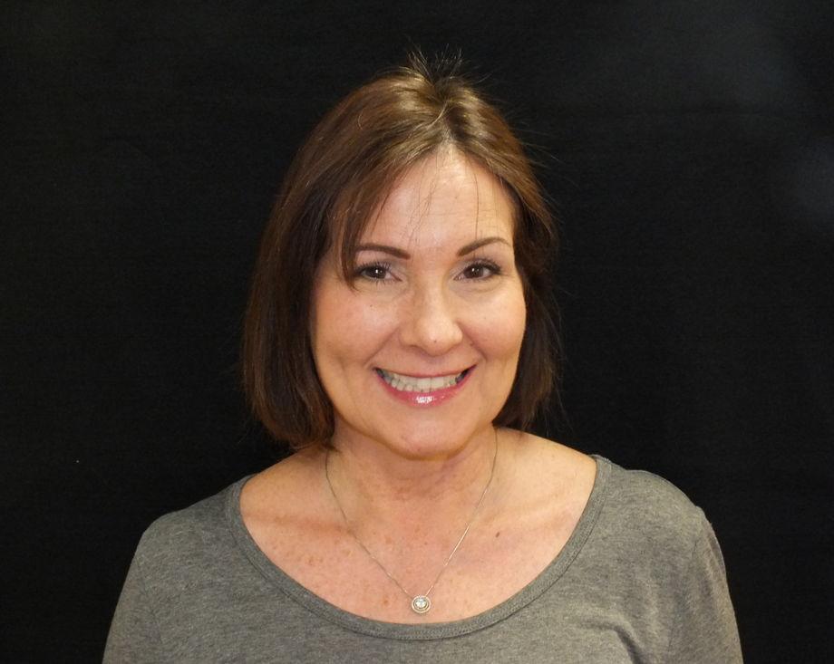 Mrs. de Castro, Assistant Director