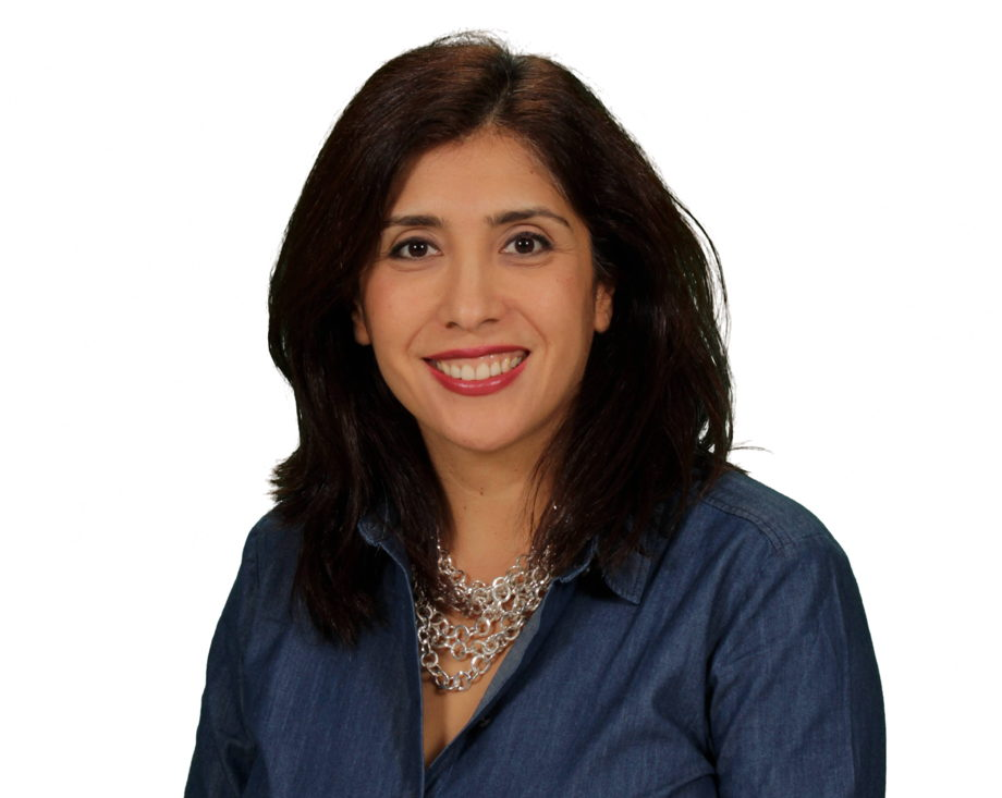 Ms. Ana Lia Jasso , Director