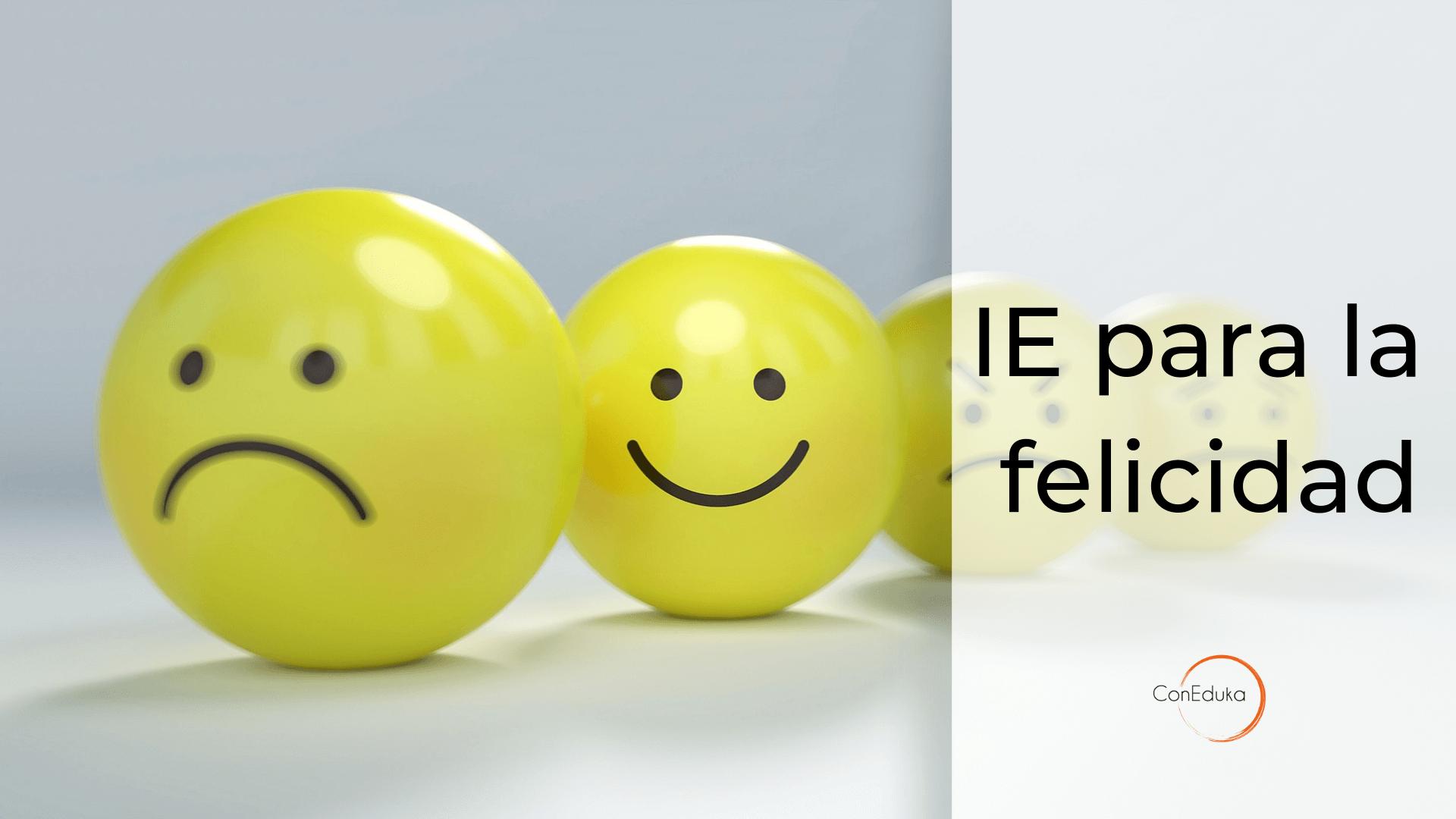 beneficios de la inteligencia emocional para niños