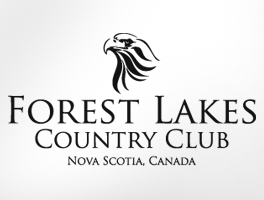 Hamburg - Forest Lakes Country Club Logo.jpg