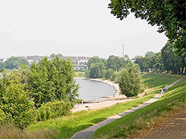 benrath-blog.jpg