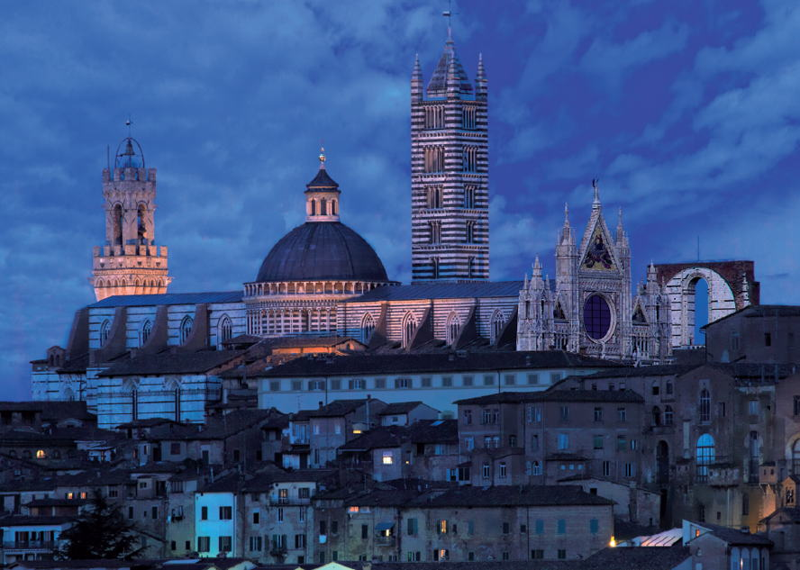 Siena (SI) - panorama-siena-notte.png
