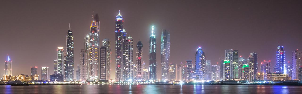 Real estate in Dubai - Marina1.jpg