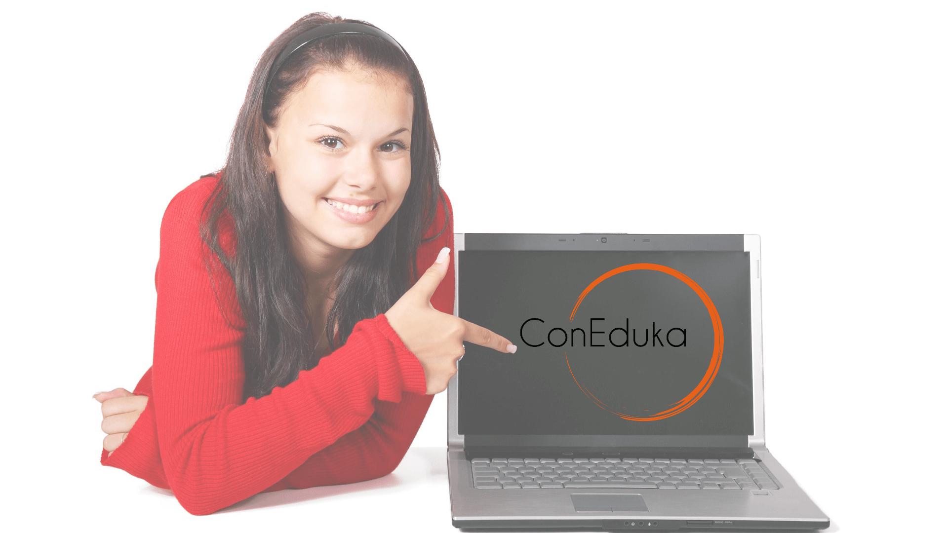 software educativo para niños de primaria