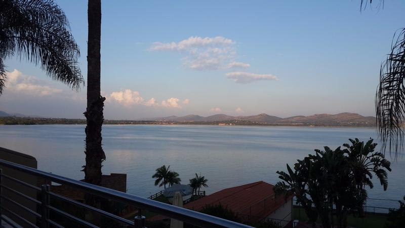 Real estate in Hartbeespoort Dam - 80127.jpg