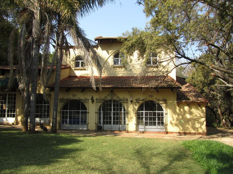 Real estate in Hartbeespoort Dam - 76287.jpg
