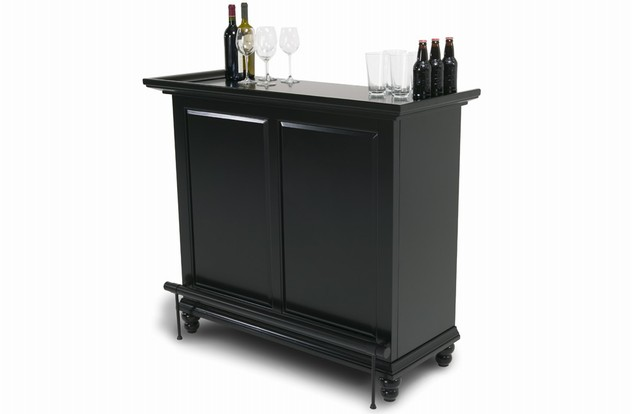 table bar black outdoor2.jpg