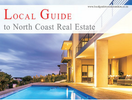 Local Guide to Real Estate