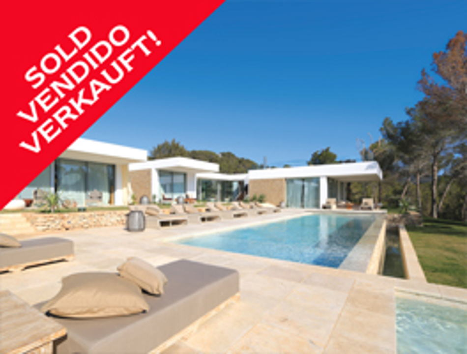cac4448b28 Exclusive Ibiza real estate from Engel   Völkers - luxury properties