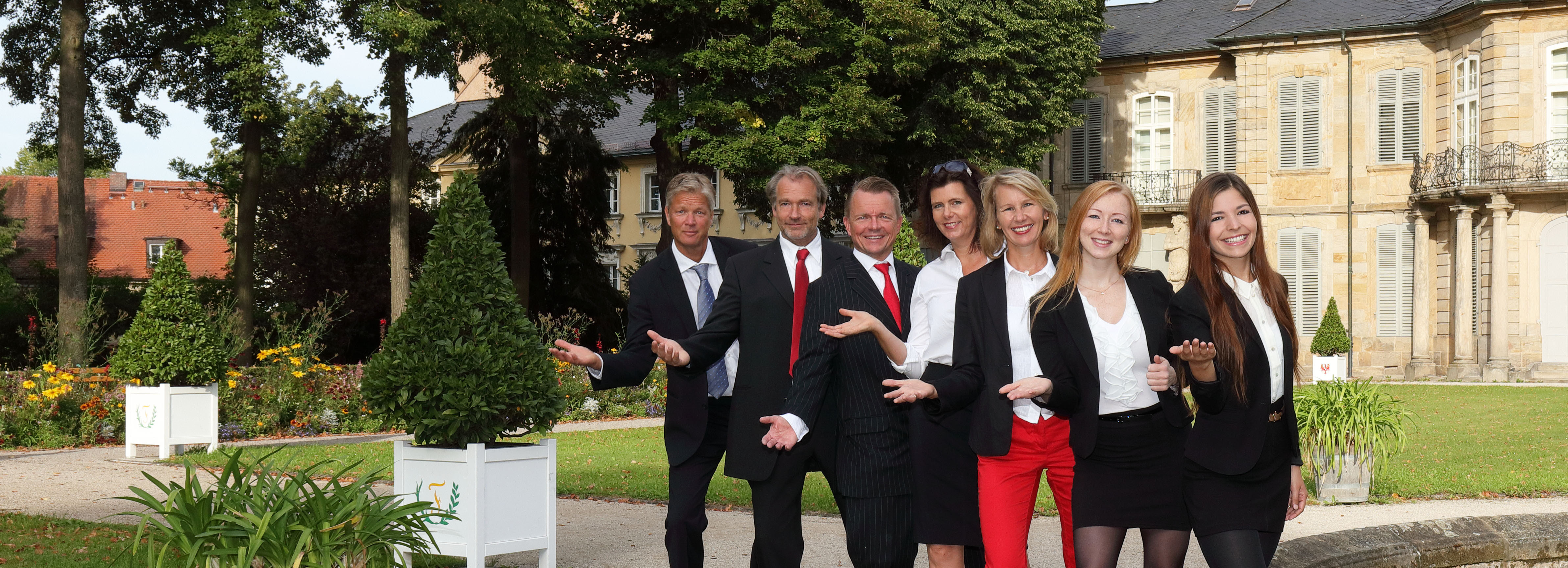 Immobilien in bayreuth ihr immobilienmakler engel for Immobilien nurnberg privat