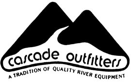 Cascade Outfitters