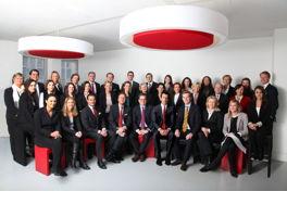 Unser Team Hamburg Projektvermarktung und Alster