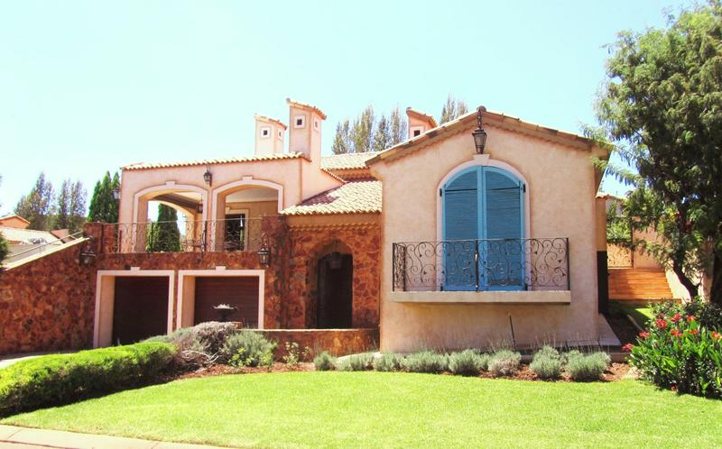 Real estate in Hartbeespoort Dam - 87147.jpg