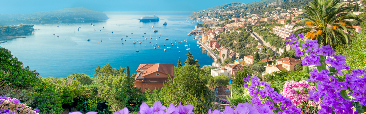 Cannes - French Riviera property sea view luxury Villefranche.jpg