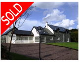 Kinsale - Sold Property Winterwood Oysterhaven Co Cork